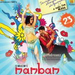 is Nanban hit or flop?