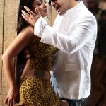 Billa 2 trailer release on March 15?