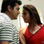 Nayantara turns director, to direct Ajith