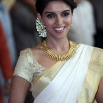 Asin's Big mistake