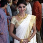 Asin-at-Genelia-Ritesh-Wedding-Ceremony-4