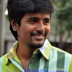 Siva Karthikeyan joins hands with Dhanush