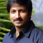 Wedding bells for Gopichand