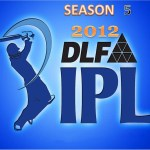Pune Warriors upset Mumbai Indians