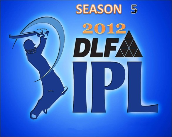 1PL 2012 logo 586x467 IPL   Which team has most wins?