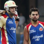 RCB-vs-CSK-preview