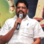 Kochadaiyan is nothing but Raana's first part - KS Ravikumar