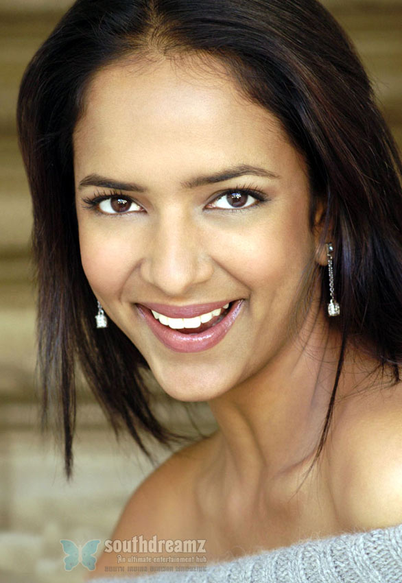 lakshmiprasanna06 The Multi faceted Lakshmi Manchu
