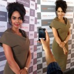Mallika-Sherawat-attended-an-event-on-the-sidelines-of-the-ongoing-Cannes-Film-Festival-in-France-on-Friday