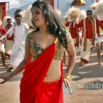 Masala-Cafe-Anjali-Kalakalappu-movie-images