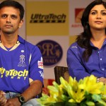 Rahul-Dravid-and-Shilpa-Shetty-Kundra