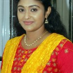 Saravanan Meenakshi serial in Vijay Tv