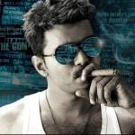 It is not the Judgment Day for Thuppaki