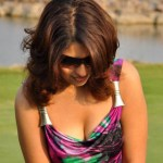 indian-glamour-actress-richa-gangopadhyay-masala-stills-4