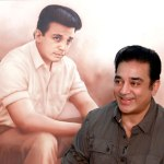 kamal-hassan-latest-exclusive-stills-4
