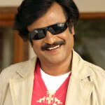 Rajnikanth to dub from Next month