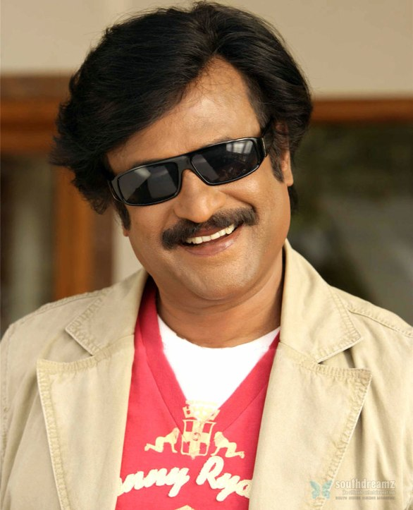 rajinikanth stills kochadaiyan 4 586x723 Superstar Rajnikanths secret plans