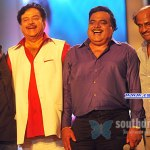 superstar-rajnikanth-at-ambareesh-felicitation-2