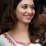Tamanna takes a different route