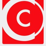 Copyright-Labs-logo