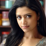 Mamta Mohandas concerned about her colleague