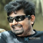 Mysskin-speaks-about-Jeeva