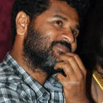 Prabhu Deva all smiles about ABCD
