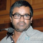 Selvaraghavan is Georgia bound