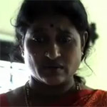 Thuru - Tamil short film