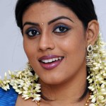 iniya-free-wallpapers-2
