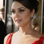 Preity Zinta back to work with 'Ishq In Paris'
