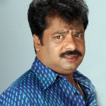 Pandiarajan's younger son Prem Rajan seriously injured