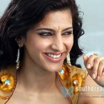 Shruti Hassan and Samantha bag Junior NTR movie