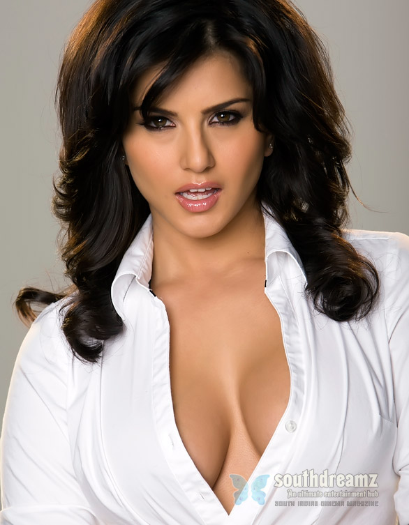 Sunny Leone very very hot song from Jism 2 Bin Laden was watching Sunny Leones video before death