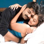 Simbu's Manmadhan-2 to spell out his affair with Nayantara?