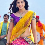 Shruti Hassan Hot in yevadu