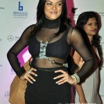 sushmita_sen_hot_in_tight_black_transparent_dress_3