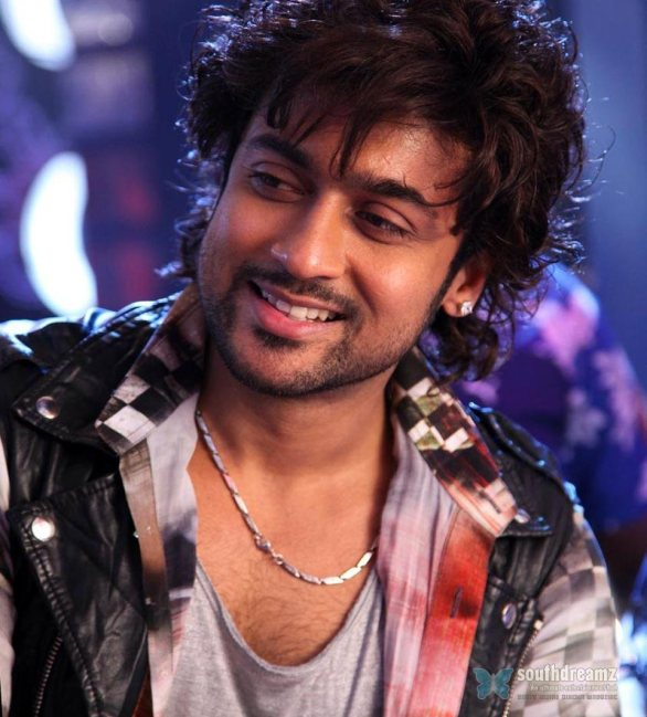 Maatran Maattrraan Tamil Movie 5 586x649 Maatraan release date October 12th
