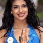 Priyanka-Chopra-Miss-World-contestent-picture