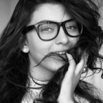 Hansika Motwani joins the league