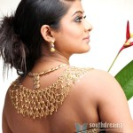 Priyamani interview