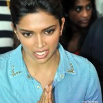 Deepika Padukone to become abusive for her role