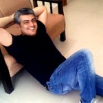 Non-stop Ajith for fans!