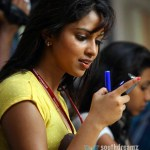 Amala Paul excited?