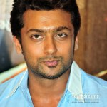 Lingusamy's next action movie with Surya!