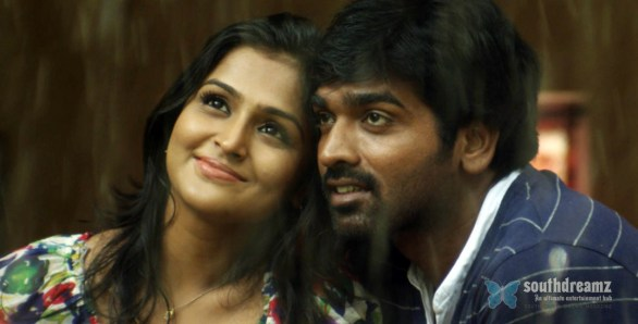 Pizza vijay sethupathi ramya nambeesan love making photos 5 586x298 Top 20 Tamil songs   2012
