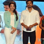Thuppaki wows Hyderabad