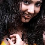 Uthara Unni debut in Kollywood
