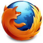 Firefox update fixes security flaws