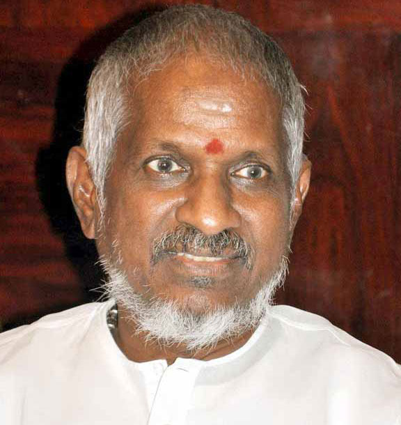ilayaraja birthday Ilayarajas day today